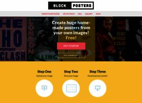 blockposters.com
