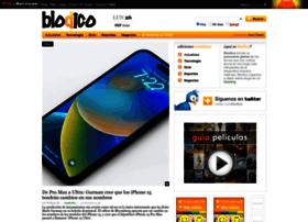 blodico.com
