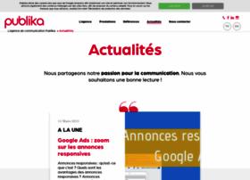 blog-agence.publika.fr