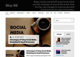 blog-br.com