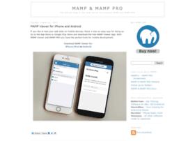 blog-en.mamp.info