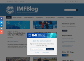 blog-imfdirect.imf.org