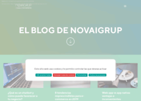 blog-marketing-internet.es