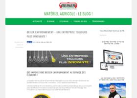 blog-materiel-agricole.fr