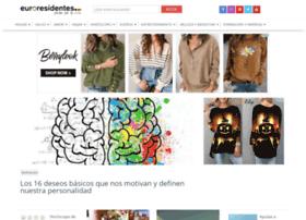 blog-mis-recetas.euroresidentes.com