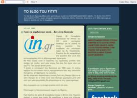 blog-tou-fititi.blogspot.com