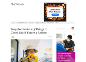 blog-tutorials.com