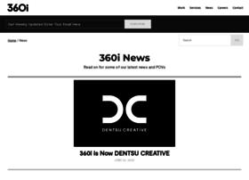 blog.360i.com