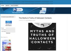 blog.aclens.com