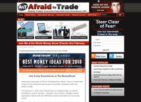 blog.afraidtotrade.com