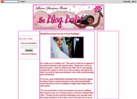 blog.african-americanbrides.com