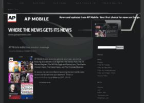 blog.apnews.com
