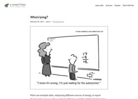 blog.asmartbear.com
