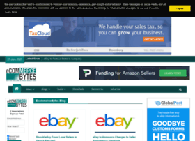 Blog.auctionbytes.com