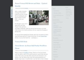 blog.auinteractive.com