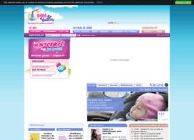 blog.bebevallee.com