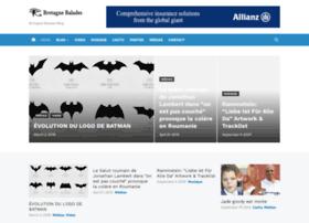 blog.bretagne-balades.org