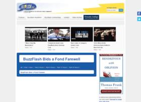 blog.buzzflash.com