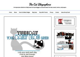 blog.catblogosphere.com