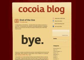 blog.cocoia.com