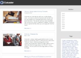 blog.cutcaster.com