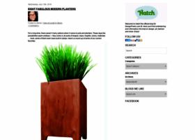 Blog.designpublic.com