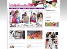 Blog.dmc.fr