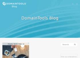 blog.domaintools.com