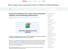 blog.eltima.com