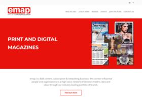 blog.emap.com