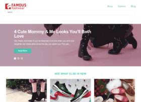 blog.famousfootwear.com
