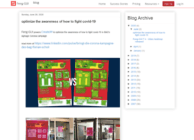 blog.feng-gui.com