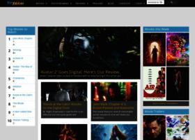 blog.filmjabber.com