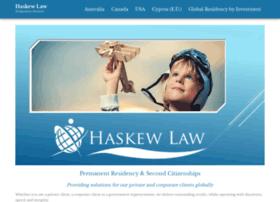 blog.globalvisas.com