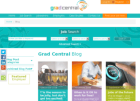 blog.grad-central.co.uk