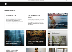 blog.ifandco.com