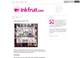 blog.inkfruit.com
