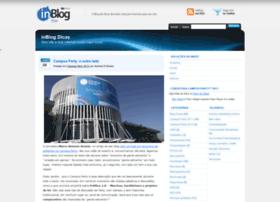 blog.insite.com.br