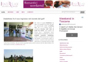 blog.italyrelax.com