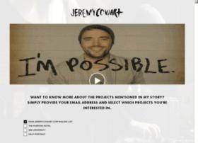 blog.jeremycowart.com