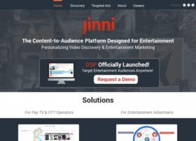 blog.jinni.com