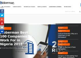blog.jobberman.com