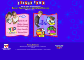blog.kidscom.com