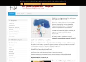 blog.kontaktanzeigen.net