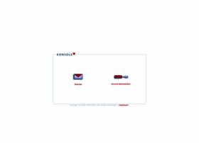 Blog.kruta.de
