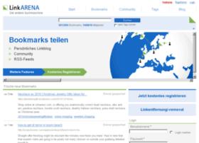 blog.linkarena.com