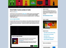 blog.listia.com