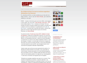 blog.lsf.com.ar