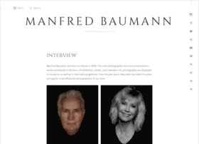 blog.manfredbaumann.com