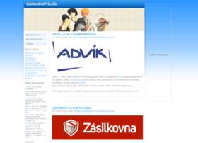 blog.mangashop.cz